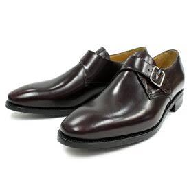.jpeg - スーツと靴 かっこいいスーツスタイルの為に