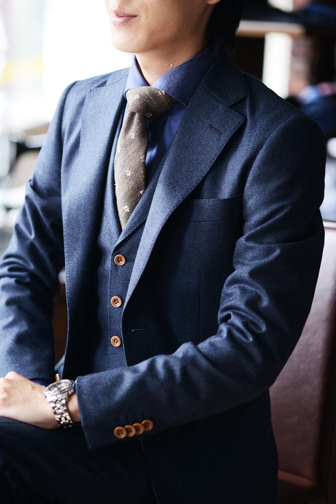 .jpg - 成人式スーツ
