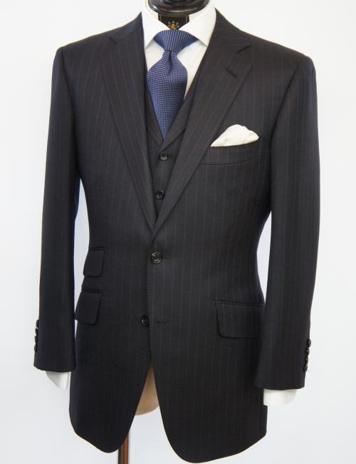 .jpg - イギリス スーツ モダンジェントルマンの鎧?