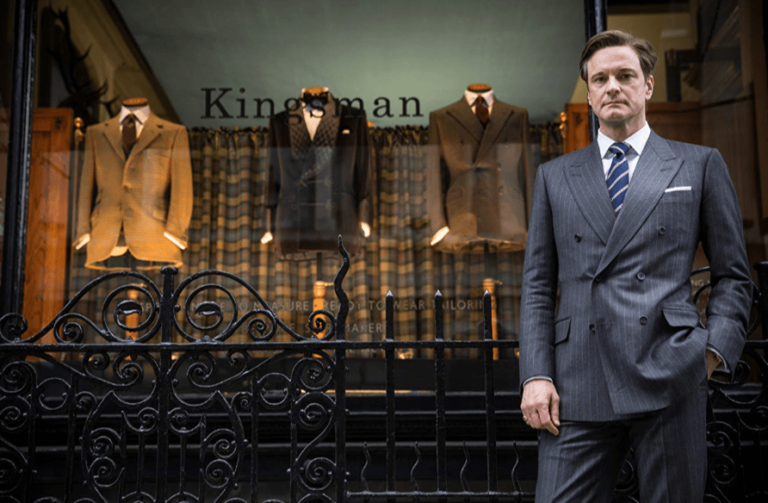 .png - イギリス スーツ モダンジェントルマンの鎧?