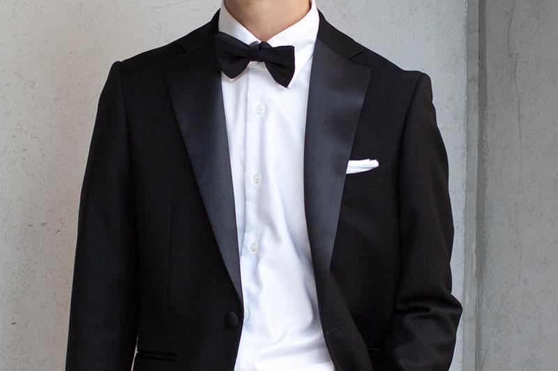 06901 01 03 - 【結婚式】新郎のスーツ(タキシード)について、式場スタッフとオーダースーツ屋が考えてみた。【2019年】