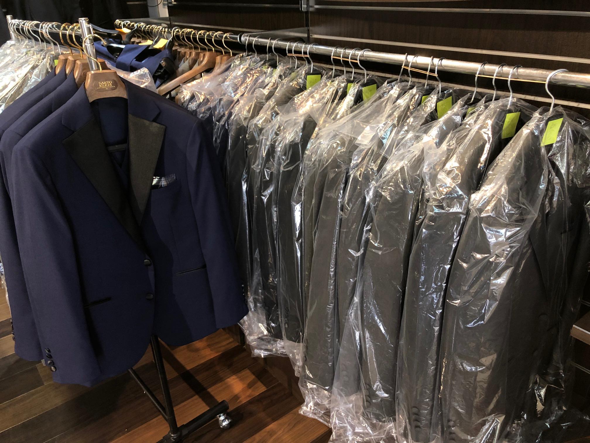 2019.10.2 1 - 【新郎向け】結婚式、タキシードのレンタル衣装は損する?おすすめはオーダータキシード