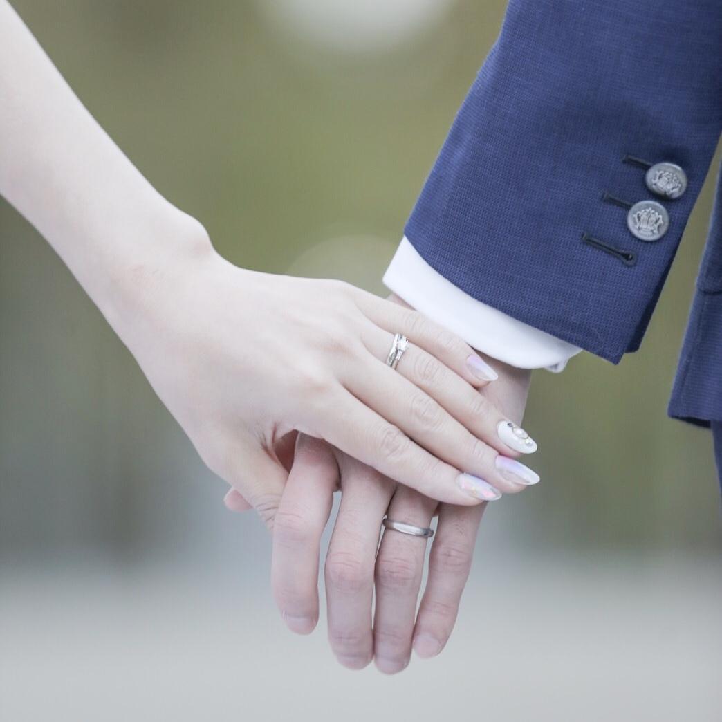 2019.10.2 3 - 【新郎向け】結婚式、タキシードのレンタル衣装は損する?おすすめはオーダータキシード