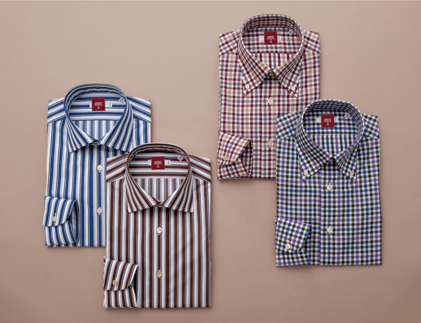 2019AW ordershirts sample tag02 - オーダーシャツクーポン