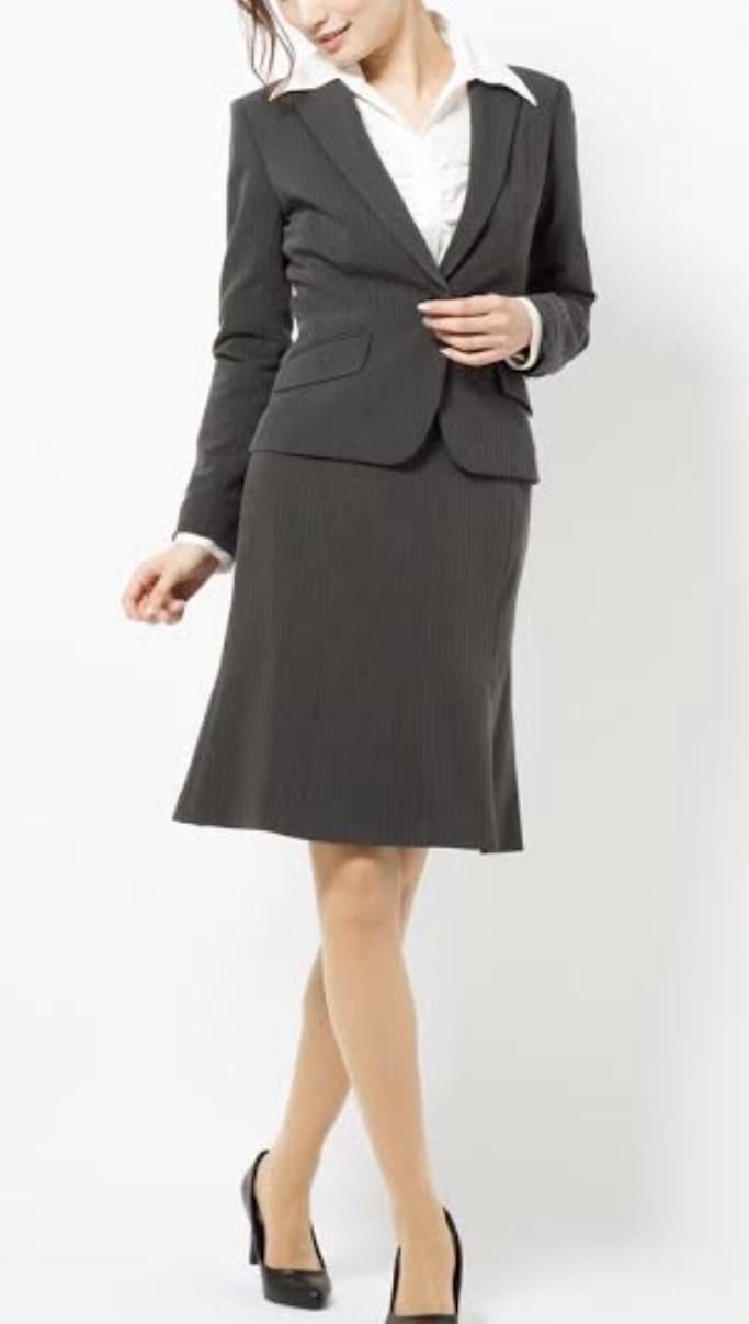 IMG 3602 - 面接スーツ