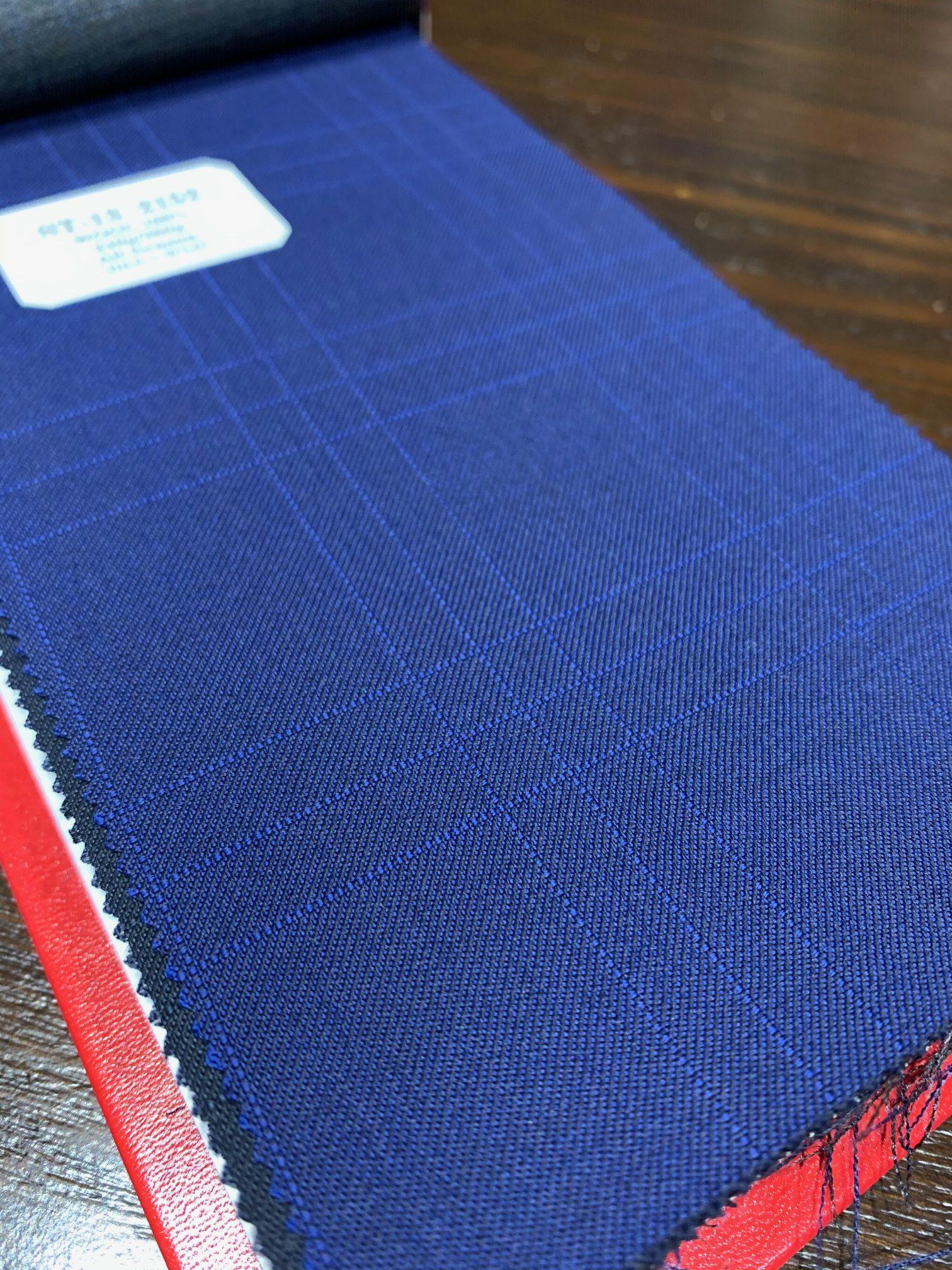 image0 1 2 e1572159968766 - オーダースーツのおススメブランド(サルトクレイスで一番売れているのは?)