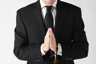 image0 - お葬式のスーツ お葬式のマナー