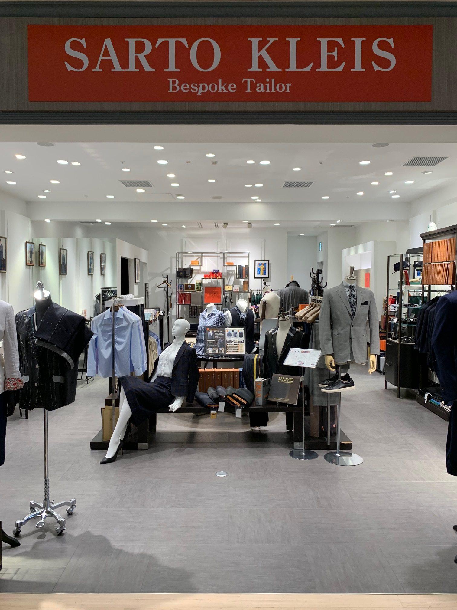 image1 1 4 e1570279348223 - 大阪でオーダースーツを選ぶなら!
