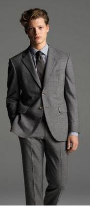 image1 15 - 冠婚葬祭の正しいスーツ