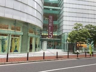 image2 1 6 - 梅田でオーダースーツといえば、、SART、、