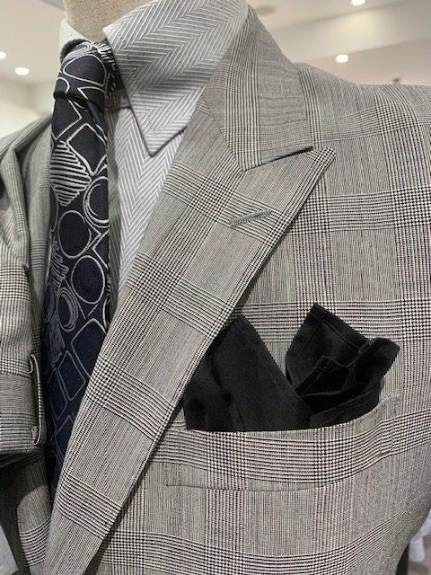 image2 2 4 e1570501853299 - 謝罪する時のスーツはどんなの?