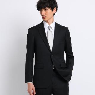 image2 8 - 冠婚葬祭の正しいスーツ