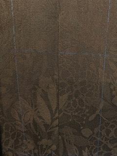 image3 1 - ジャケットフェア