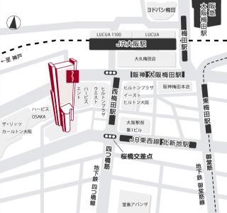 image3 6 - 梅田でオーダースーツといえば、、SART、、