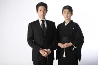 image3 7 - 冠婚葬祭の正しいスーツ