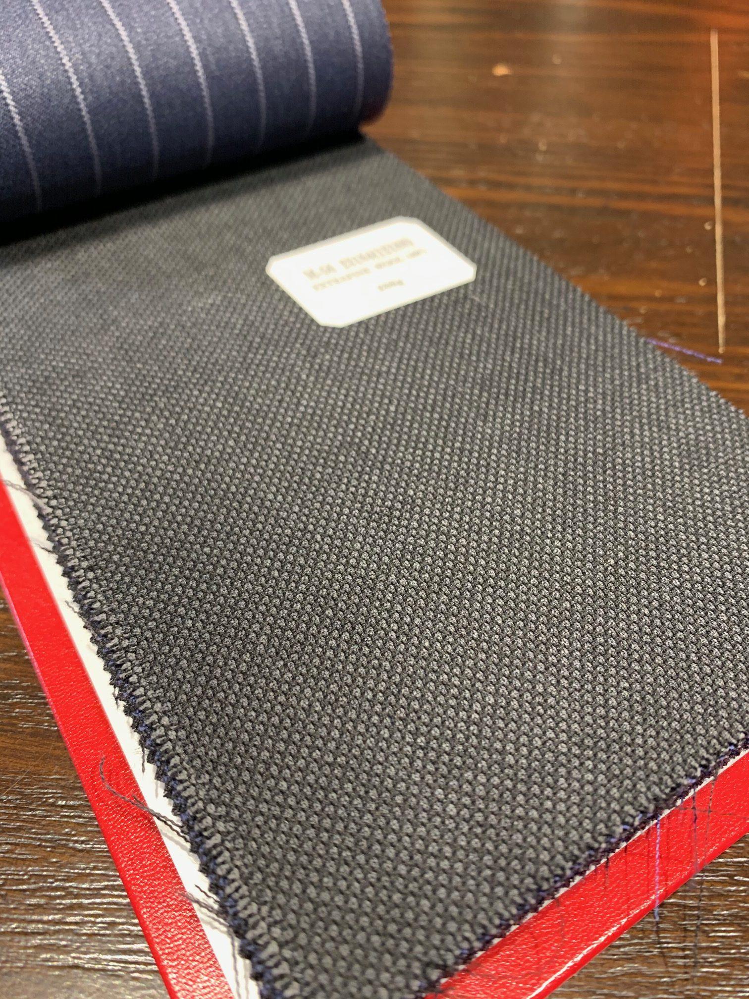 image5 2 1 e1572159278767 - オーダースーツのおススメブランド(サルトクレイスで一番売れているのは?)