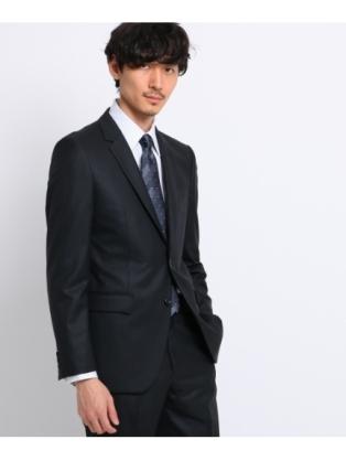 image7 1 - お葬式のスーツ お葬式のマナー