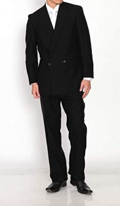image8 1 - お葬式のスーツ お葬式のマナー