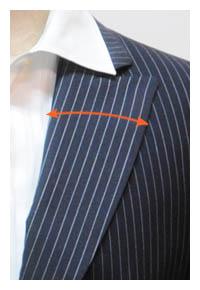 ladies detail101 01 - レディース スーツ お悩みではございませんか?