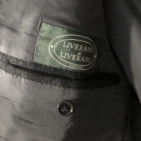 280x280 - 【大阪上陸】フィレンツェの名門『リヴェラーノ&リヴェラーノ』のスーツ