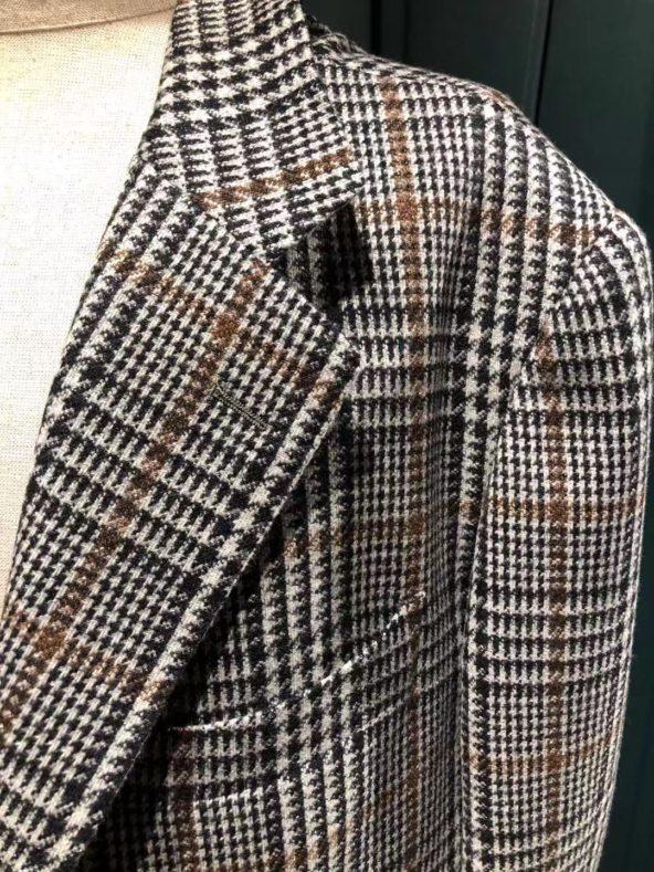 1 1 592x789 - 京都でオーダージャケットお仕立てしてみてはいかがですか