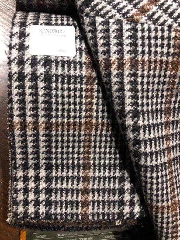 1 592x789 - 京都でオーダージャケットお仕立てしてみてはいかがですか