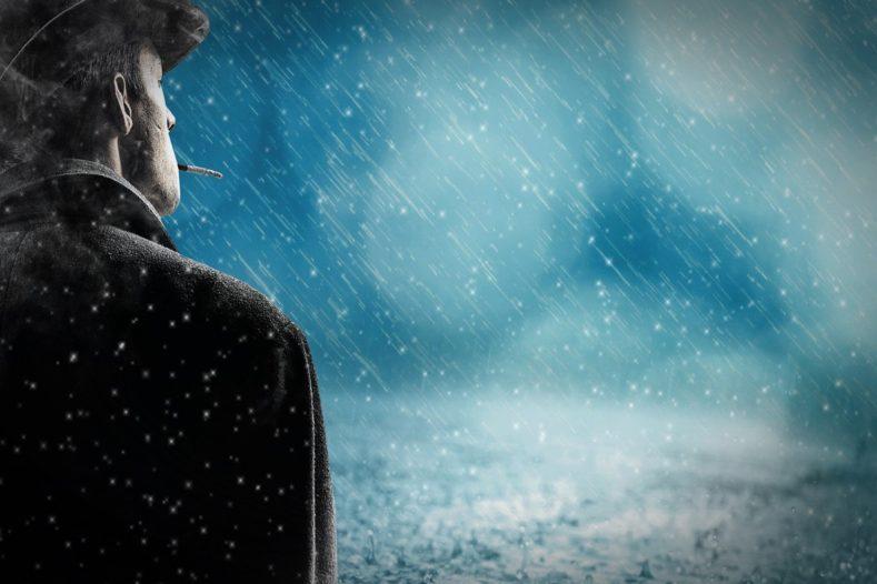 1 789x526 - スーツが雨に濡れた時のメンテナンス