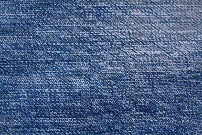 2 789x526 - デニムで作るオーダーシャツ