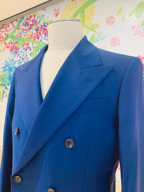 .jpeg - 君と羊と青のダブルスーツ