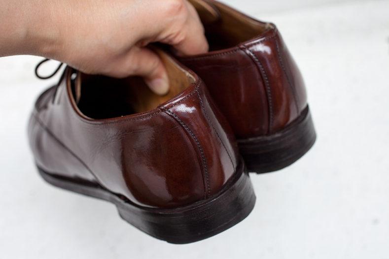 03343 72 789x526 - 谷町本店、靴磨き始めました