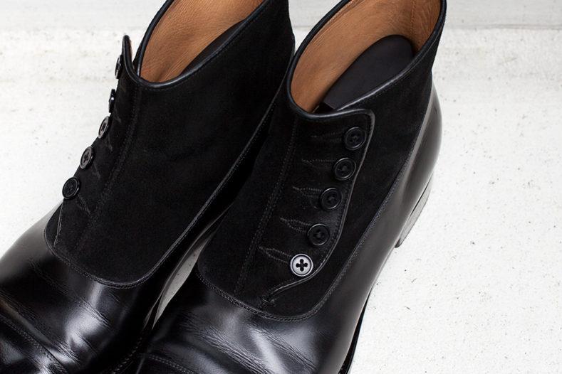 03348 detail 72 789x526 - 谷町本店、靴磨き始めました
