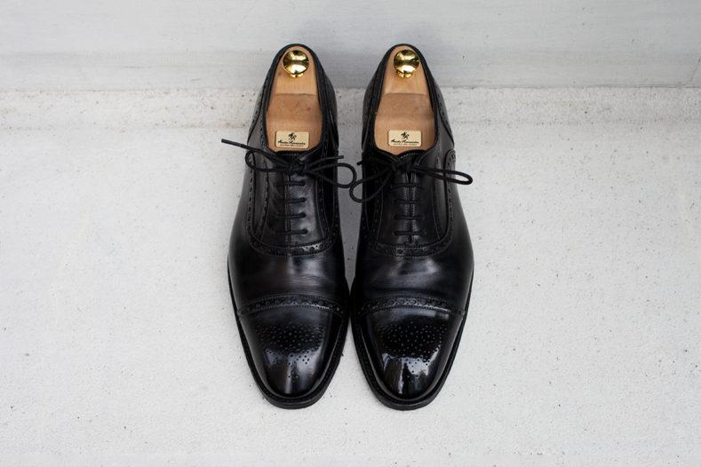 03378 01 72 789x526 - Shoe Shine 初回限定価格