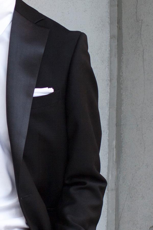 06901 01 01 1 - 結婚式のゲスト、ベストな選択とは!?の巻