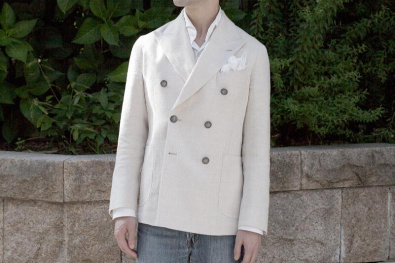 07254 cool72 789x526 - Cool Jacket 2020