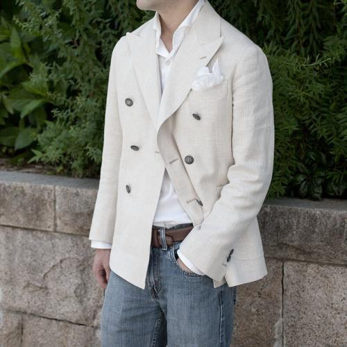 07279 cool 500x500 - Cool Jacket 2020