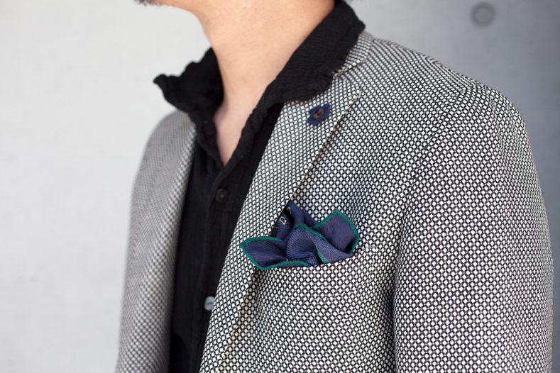 07703 72 789x526 - 「ラルディーニ」のスーツを参考にオーダーせよ!