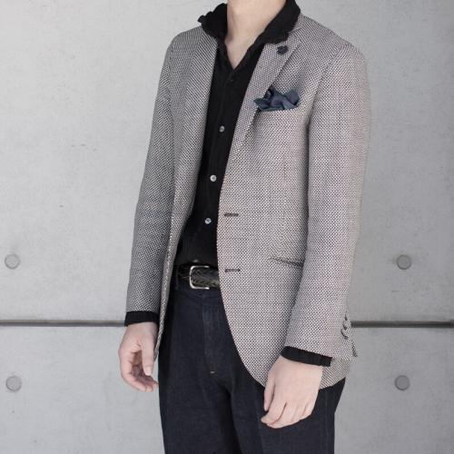 07732 cool sq72 500x500 - Cool Jacket 2020
