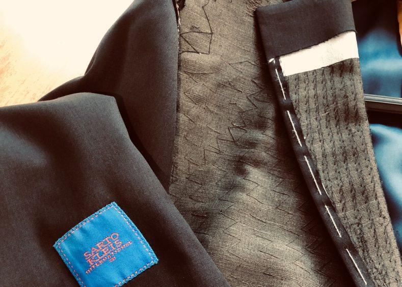 2019.12.1 1 789x564 - 大阪でオーダースーツ作るならサルトクレイス