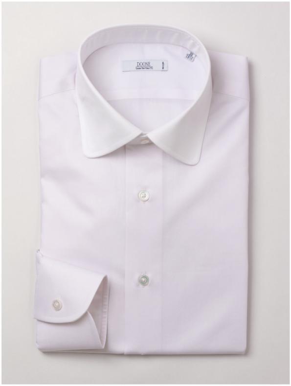 2019SS shirt09 1 595x789 - ZOOM映えする服選びとは?