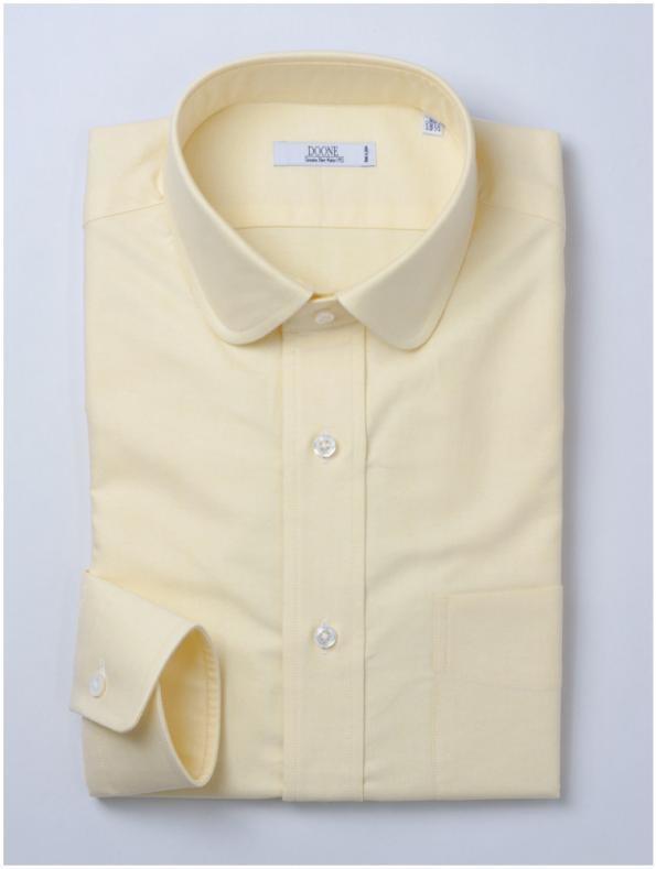 2019SS shirt16 1 595x789 - ZOOM映えする服選びとは?
