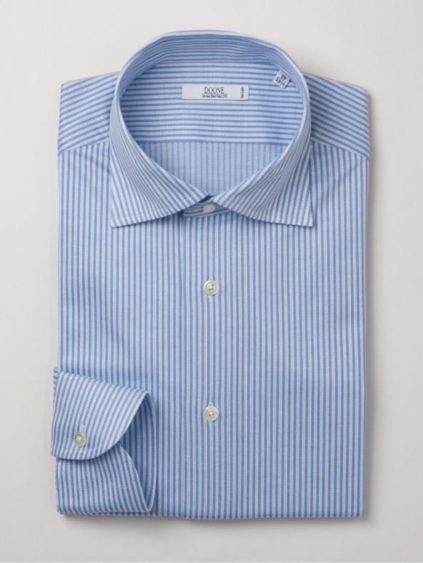 2019SS shirt23 1 593x789 - ZOOM映えする服選びとは?