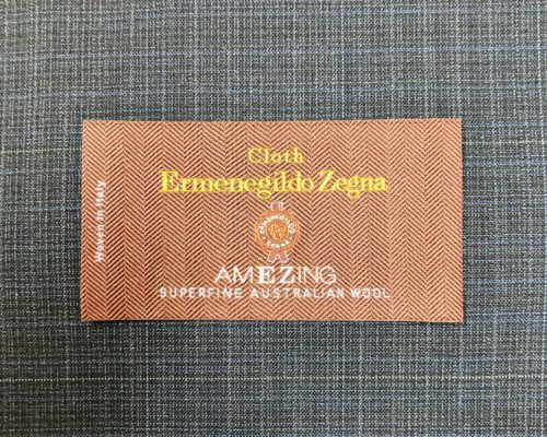 2020.3.1 16 500x400 - 【新作】AMEZING Zegna