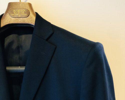 2020.3.14 3 500x400 - 【徹底比較】スーツの肩パットの違い