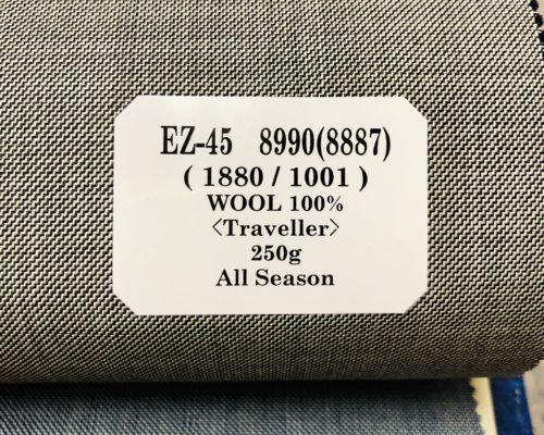 2020.3.15 1 500x400 - 生地のグラム数?夏物冬物スーツの違い