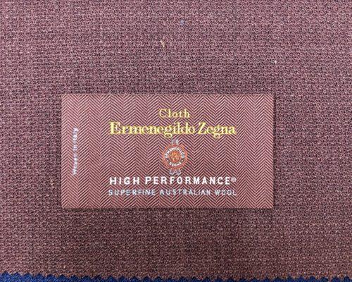 2020.3.2 10 500x400 - 【新作】Zegna Jackets