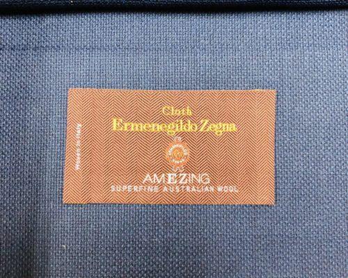 2020.3.2 12 500x400 - 【新作】Zegna Jackets