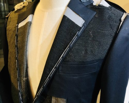 2020.3.5 3 1 500x400 - 【徹底比較】スーツの肩パットの違い