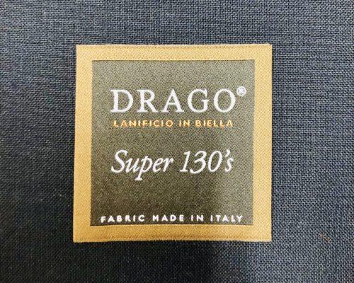 2020.3.9 13 500x400 - 【新作】TognaとDRAGO