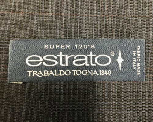 2020.3.9 2 500x400 - 【新作】TognaとDRAGO