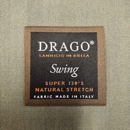 2020.3.9 6 500x500 - 【新作】TognaとDRAGO